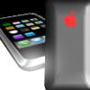 新iPad-miniアイパッドミニ2019のサイズは何センチ?